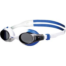arena X-Lite Lunettes de protection Enfant, bleu/blanc